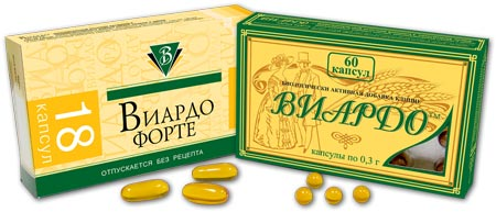 http://www.diod.ru/images/product/viardo-forte_.jpg